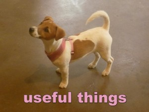 usefulthings